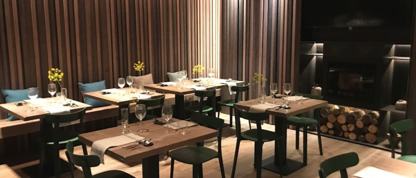 prades-tretzepams-restaurant